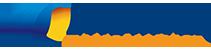 Mylinex Logo Horizontal
