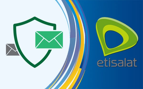 Mylinex SMS Firewall Helps Etisalat Monetize A2P SMS Traffic While Enhancing The User Experience
