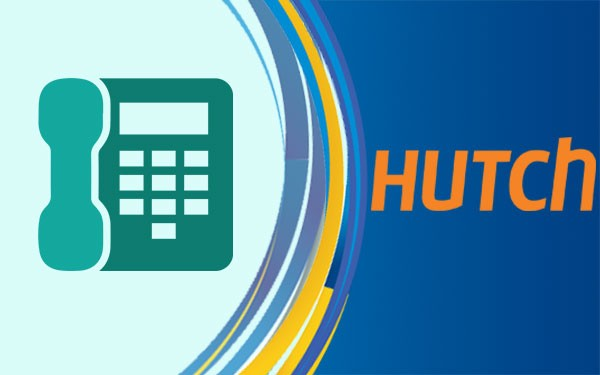 Enhancing the 'Hutch-Experience' with Mylinex Call Completion Suite