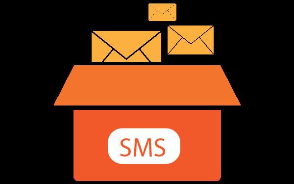 Mylinex Content Delivery Platform