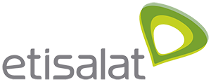 etisalat-content-logo
