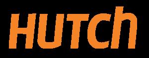 hutch-content-logo